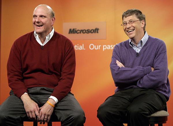 Steve-Ballmer-and-Bill-Gates.jpg