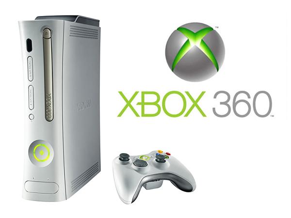 xbox-360-console.jpg