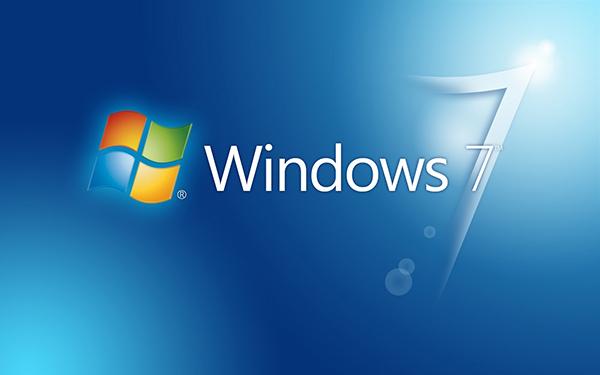Customizing-Windows.jpg