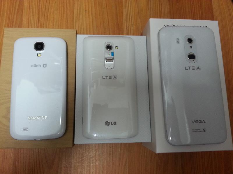 so-sanh-camera-s4-g2-a880-800.jpg