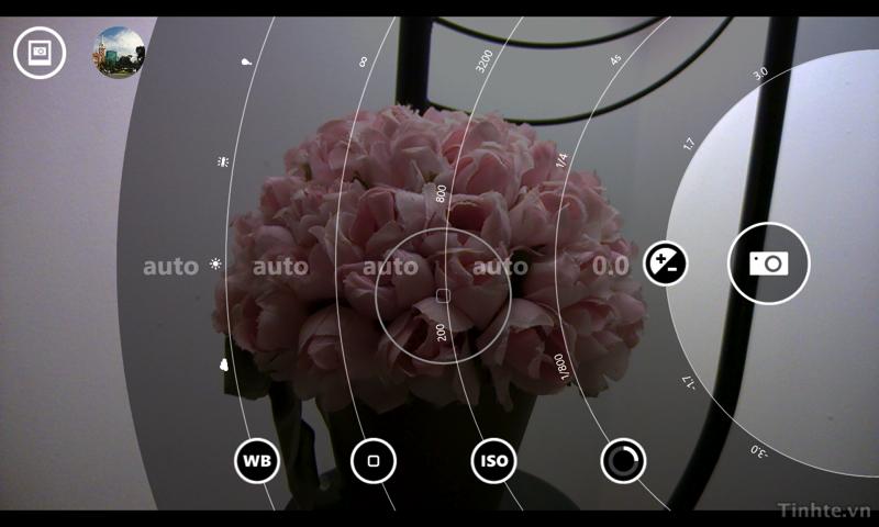 Nokia_Pro_Camera.