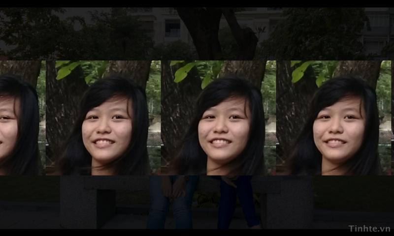 Smart_Camera_TH2_3.jpg
