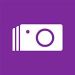 Smart_Camera_QR_1.png