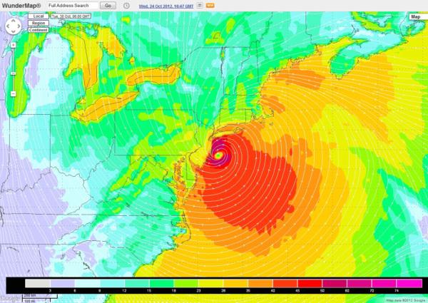 hurricane17.