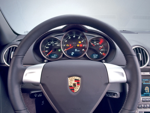 how-to-read-the-dashboard-lights-1370_11.
