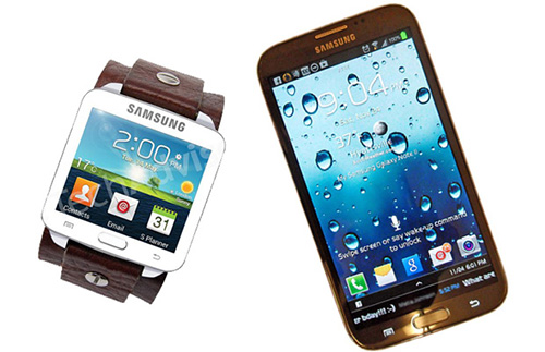 Galaxy-Note-3-and-Galaxy-gear-will-arrive-within-weeks.