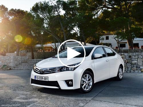 Toyota-Corolla-EU-2014-2.