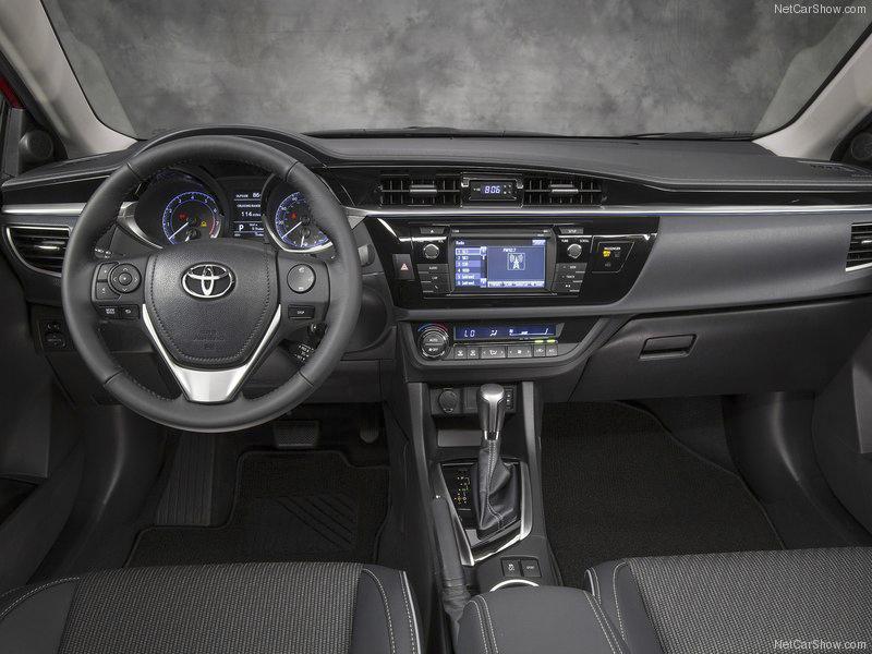 Toyota-Corolla-2014-18.