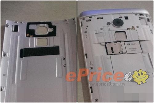 HTC_One_Max_ro_ri_9.jpg