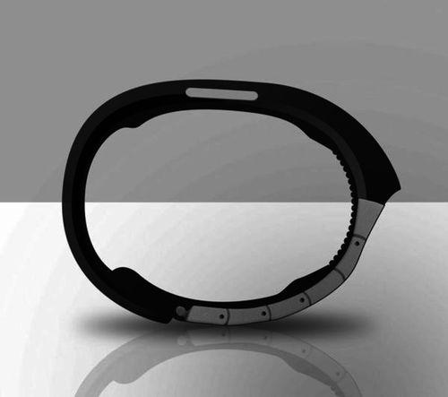 Samsung-Galaxy-Gear-side.jpg