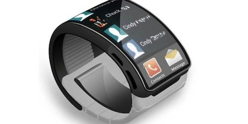 Samsung-Galaxy-Gear-white.jpg
