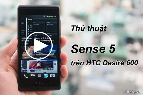 Thu_thuat_Sense_5_HTC_Desire_600_500px.jpg