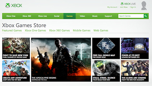 Xbox_Game_Store.png