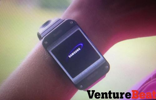 samsung-smartwatch.jpg