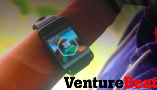 samsung-smartwatch-4.jpg