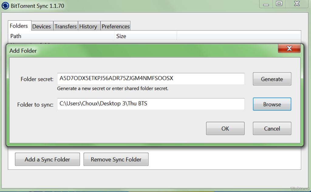 Add_Sync_Folder_1.