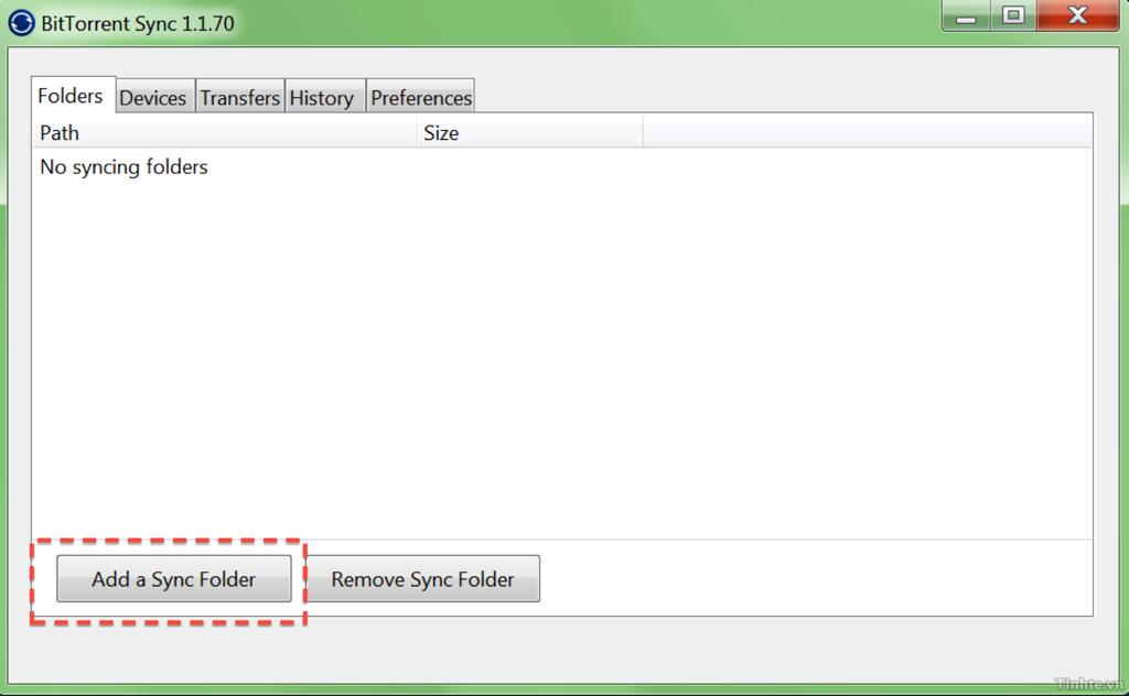 Add_Sync_Folder.