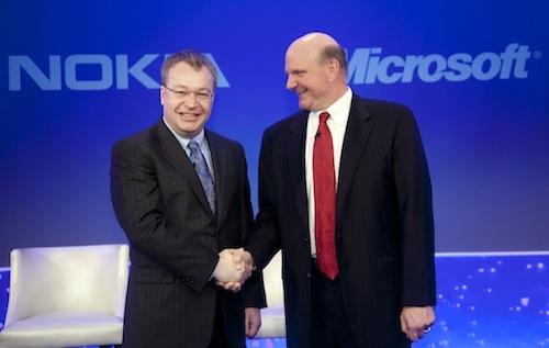 nokia-lien-ket-Microsoft-1.jpg