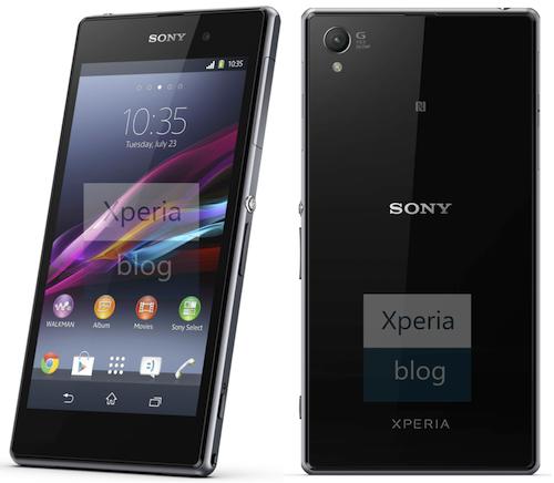 Sony-Xperia-Z1_0.png
