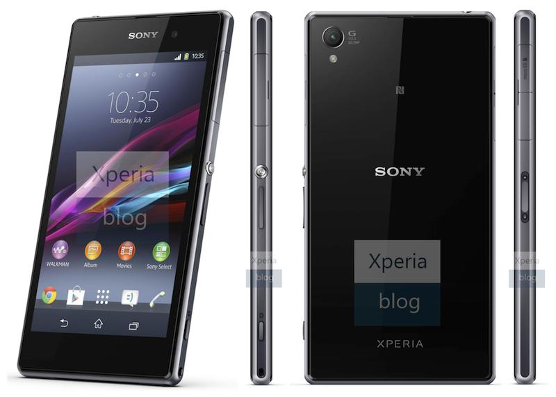 Sony-Xperia-Z1_00.png