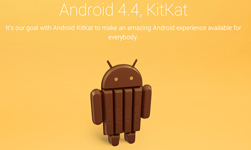 Android_4_4_Kit_Kat.png