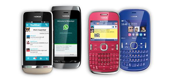Nokia-Asha-Phones.jpg