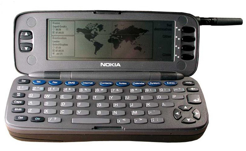 Nokia_Communicator_9000.jpg