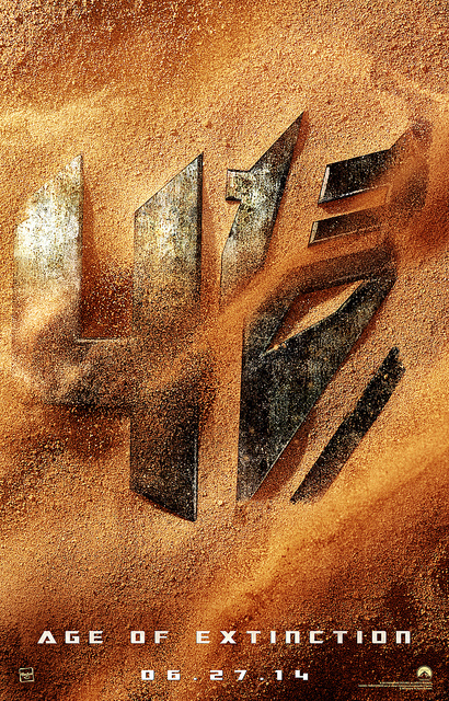 Transformers-4 (14).jpg