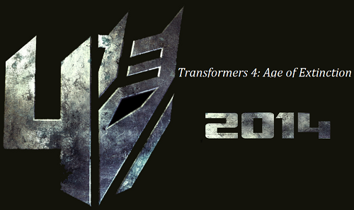 transformers-4.png
