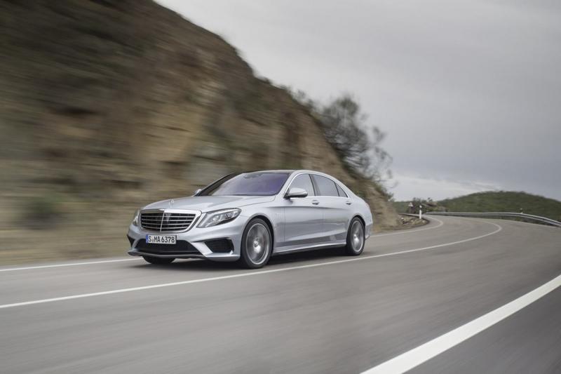 Mercedes-Benz-S65-AMG-2014-11.