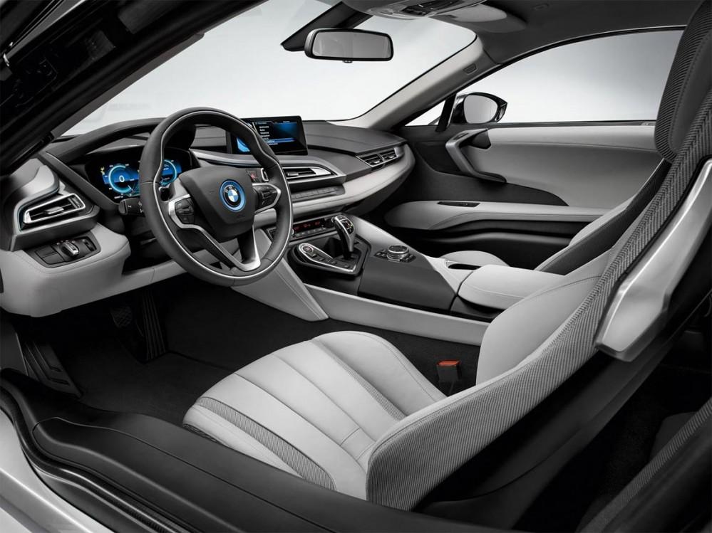 BMW-i8-2014.