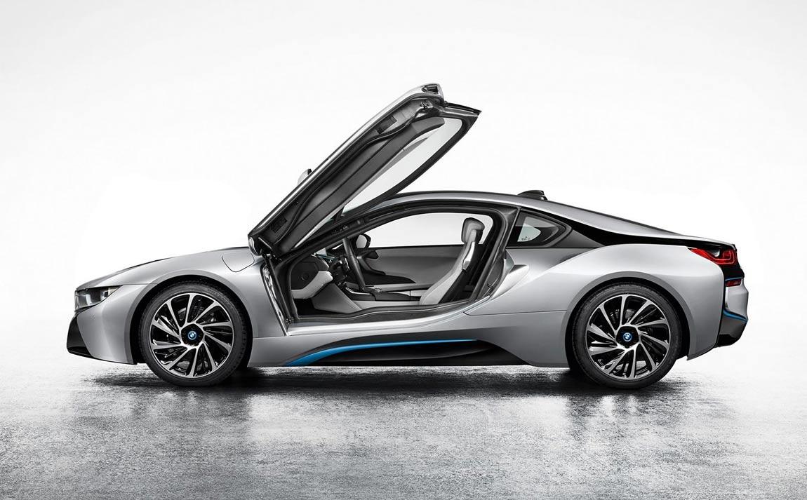 BMW-i8.