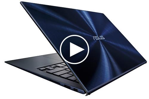 ASUS_Zenbook_Infinity_Ultrabook_2.jpg
