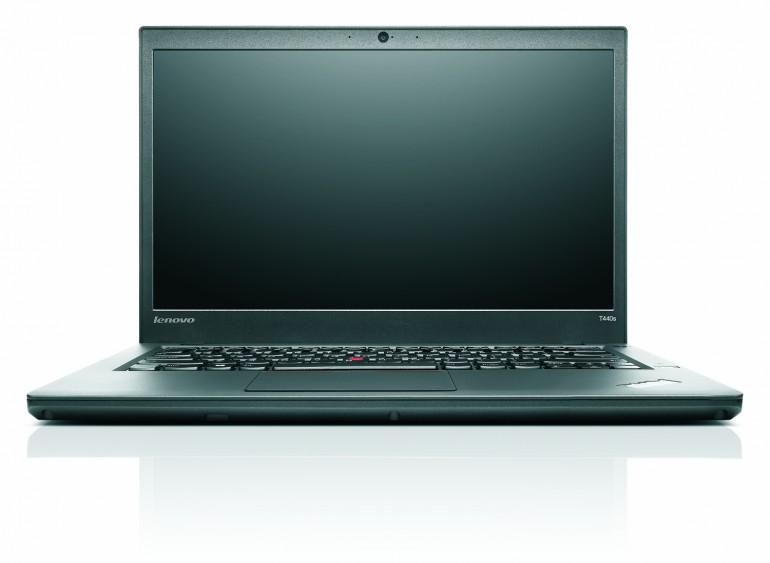 [IFA 2013] Lenovo tiết lộ các máy tính mới thuộc dòng ThinkPad T, X, S và công nghệ tháo nóng pin Thinkpad_t440s_07-jpg.1264404
