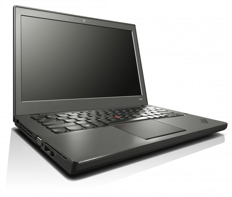 [IFA 2013] Lenovo tiết lộ các máy tính mới thuộc dòng ThinkPad T, X, S và công nghệ tháo nóng pin Thinkpad_x240_02-jpg.1264414