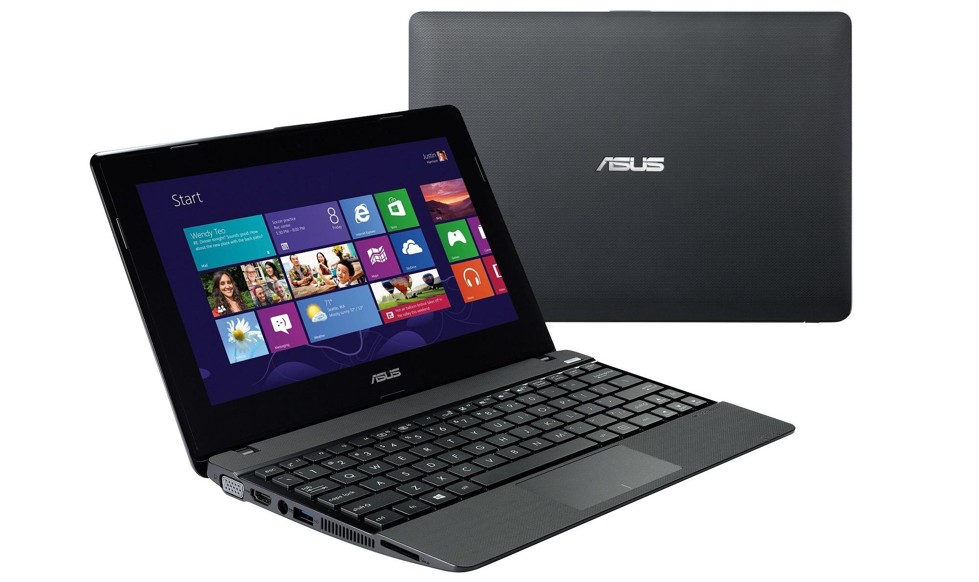 Asus_Ultrabook_X102BA_2.jpg