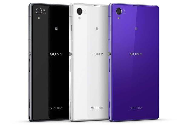 tech-sony-xperia-z1-smartphone-4.jpg