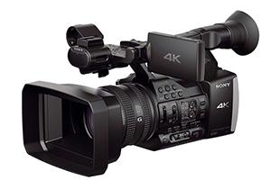 FDR-AX1_500px.