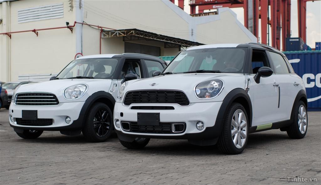 Những hãng xe hơi đang sở hữu các thương hiệu xe khác nhau Mini-cooper-21-jpg