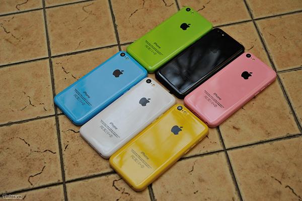 iPhone_5C_Dummy_Color-2.