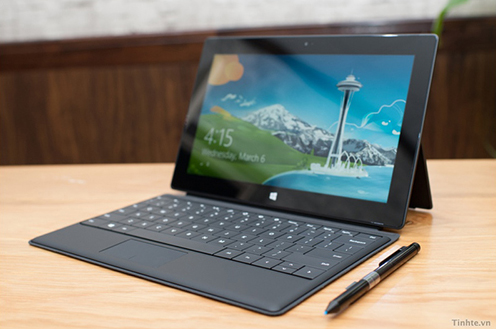 Surface_Pro_Type_Cover.jpg