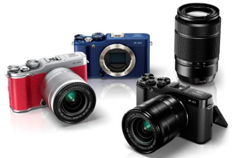 Fuji-X-A1-camera.jpg
