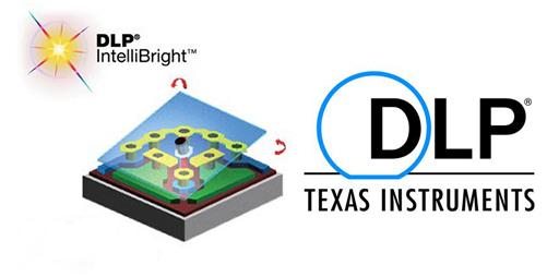 Texas_Instruments_chip_DLP_sieu_nho_IntelliBright.jpg