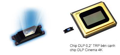 dlp-trp-chipset.jpg