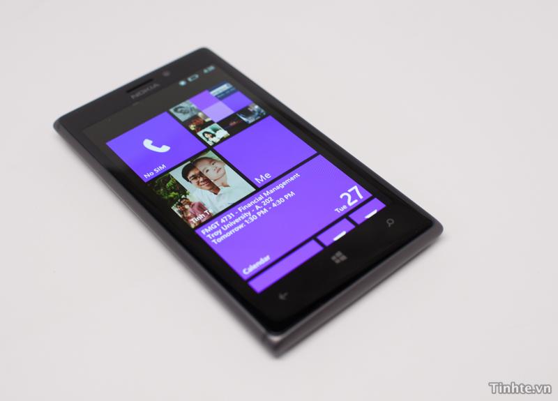 Lumia_925_20.