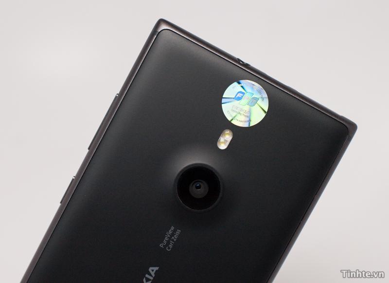 Lumia_925_11.
