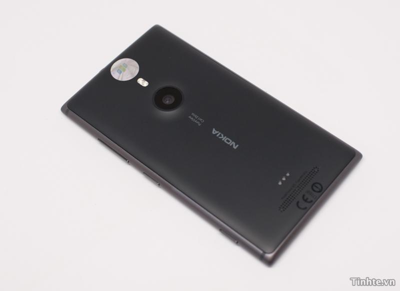 Lumia_925_14.jpg