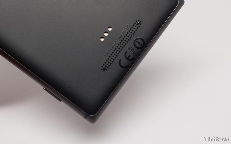 Lumia_925_13.jpg