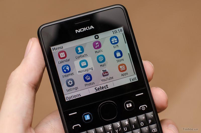 tinhte.vn-asha-210-apps.jpg