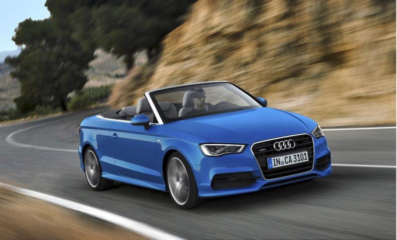 Audi-A3-Cabriolet-2015-1.